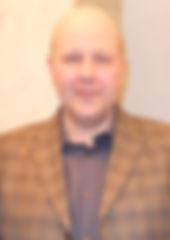 павел славский