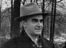 Константин Назарович Мещеряков