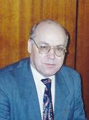 Виталий Петрович Насонов