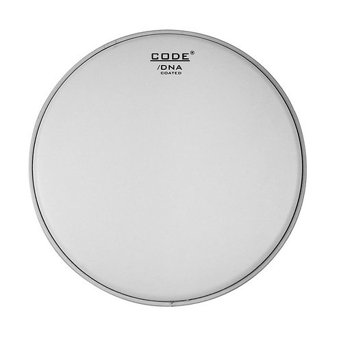 """Code DNA Coated 14"""" single ply 10 mils"""
