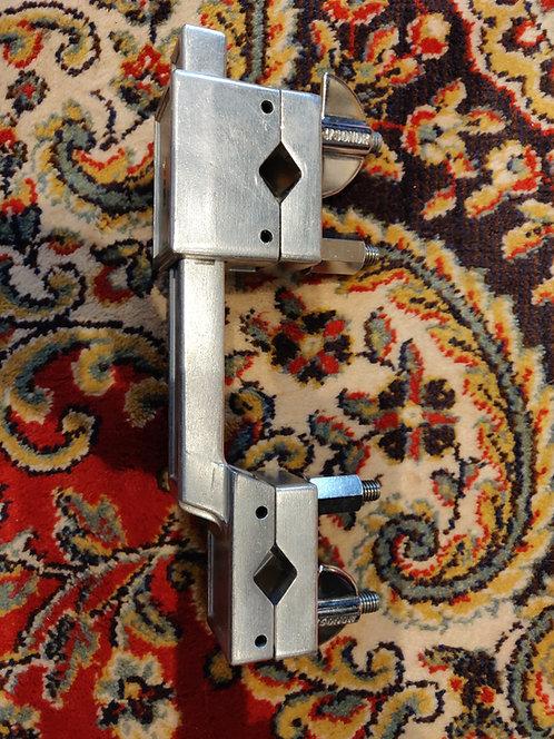 SONOR MC276 Multi-clamp occasion