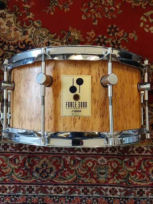 "Sonor Force 3000 Scandinavian Birch 14""x6,5"""