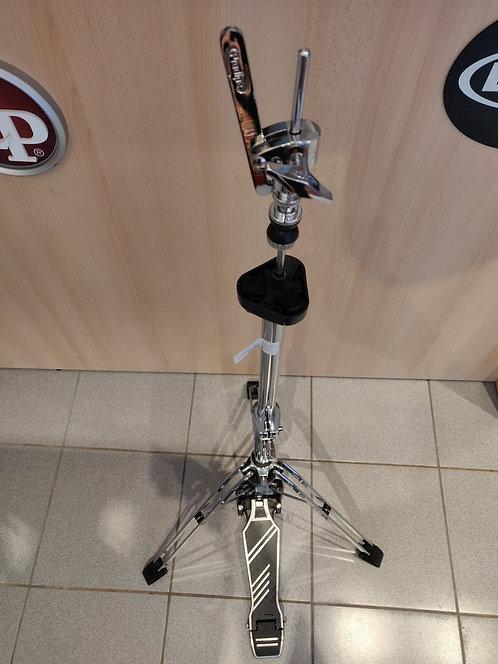 PRODIPE - SALMIERI Hi Hat Stand double embase, tilter debrayable