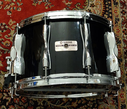 """Yamaha SD980RP snare 14""""x 8"""" Recording serie 80's"""