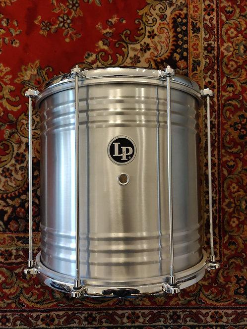 LP Repinique Brazilian LP3112