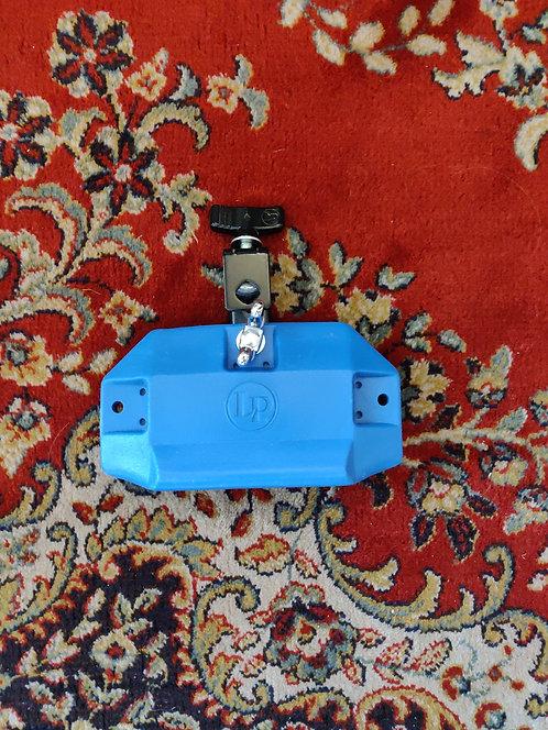 LP Jam Block Bleu LP1205