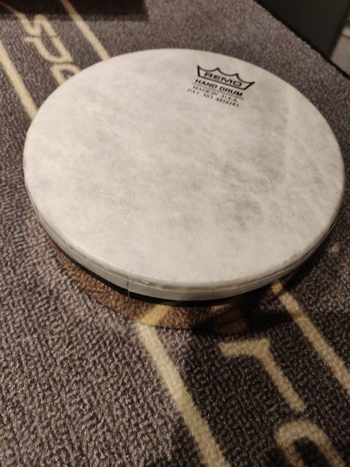 REMO Tambourin