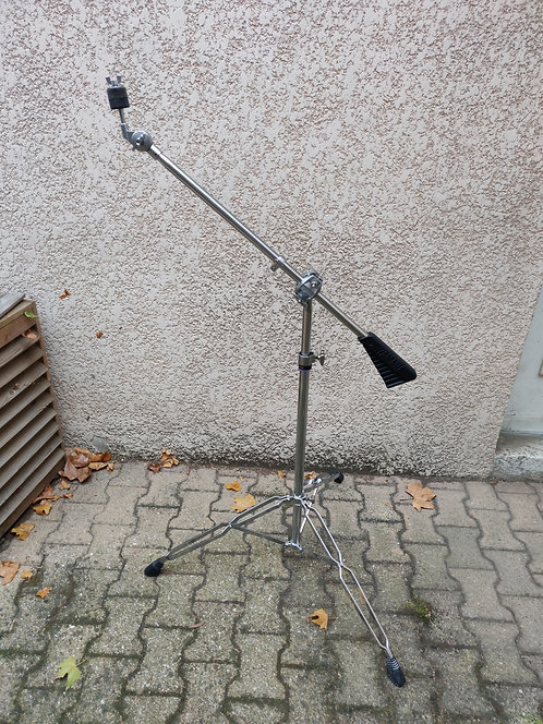 Yamaha Heavy Duty Boom Stand (contre-poids) Pro