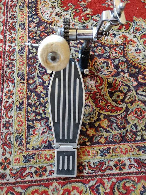 Sonor HLZ5380 Horst Link Signature Pédale grosse caisse
