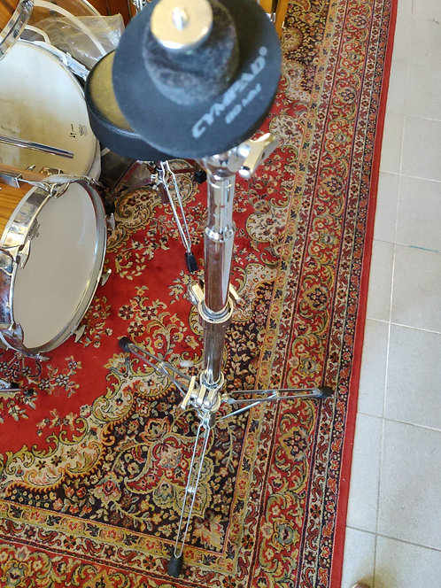 Sonor Phonic Z5270 Pied DroitVintage 2