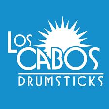 LOS CABOS Slapsticks