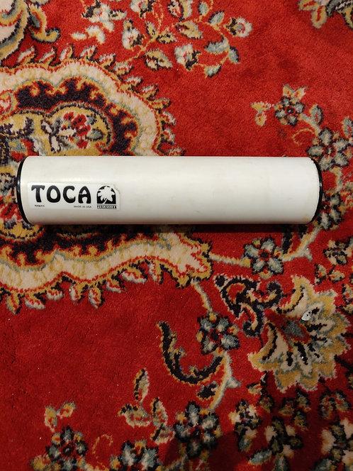 TOCA Shaker Blanc