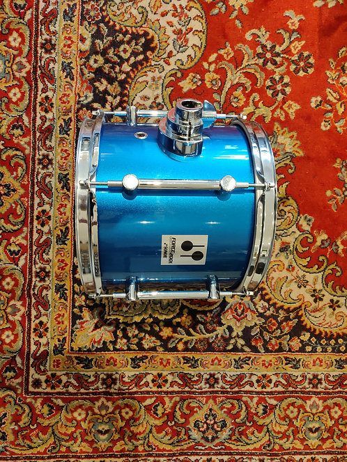 "Sonor Tom 10"" Force 2001"