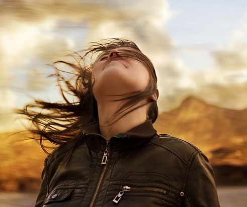 woman-breathing.jpg