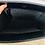 Thumbnail: Louis Vuitton | Epi Phenix Bag