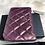 Thumbnail: Chanel | Purple Iridescent Mini O Case