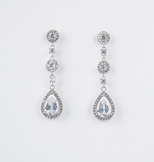 Talitha Earrings