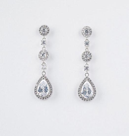 Talitha Earrings