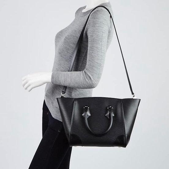 Louis Vuitton | Epi Phenix Bag