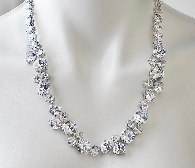 Jubilee Necklace