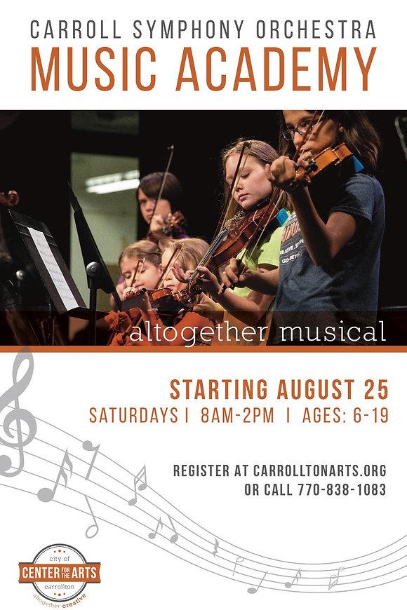 CSO_MusicAcademy_Poster(1)_edited.jpg