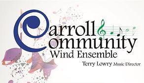 Carroll CWE poster 5-20-17.jpg