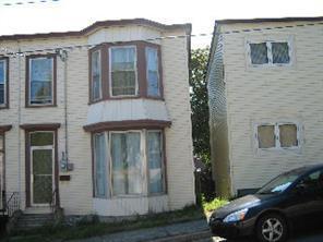 155 Casey Street