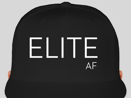 ELITE AF Snapback