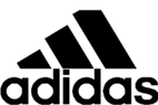 black adidas logo background removed.png