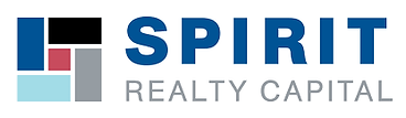 sprit realty.png
