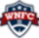 WNFC Logo Full Color.png