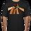 Thumbnail: Community Collection Short Sleeve Tees