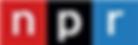 Screen Shot 2020-01-08 at 10.59.57 AM.pn