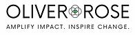 Oliver Rose logo.png