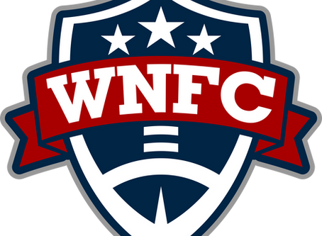 Texas Elite Spartans Join Ground Breaking Women's Football League (WNFC)