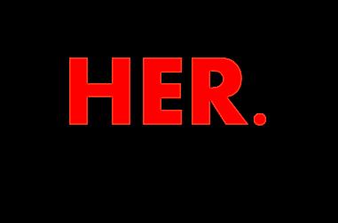 Hergame logo.png