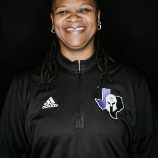 Coach Suede