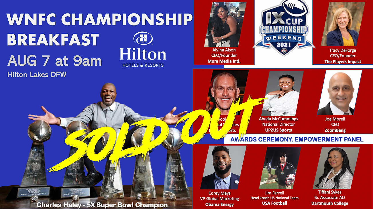 Championship Breakfast Sold OUT.png