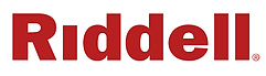 riddell logo.png