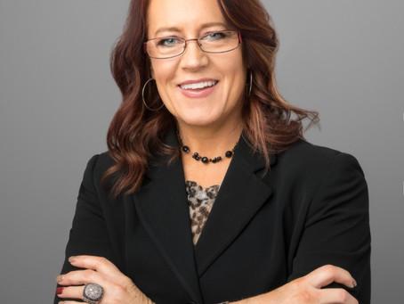 "World-Renowned Performance Coach Anne ""Kip"" Watson Renews Sponsorship of the Texas Elite Spartans"