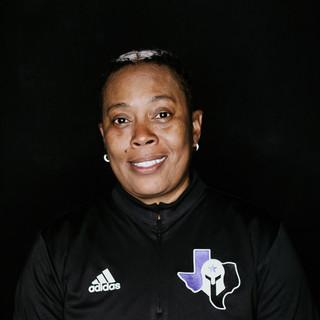 Coach KB