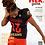 Thumbnail: HERgame Magazine Premier Issue (Jan 2021)