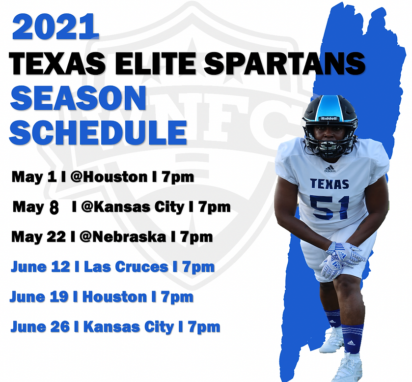 TES Schedule Card Updated.png
