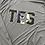 Thumbnail: Long Sleeve Hooded Tee