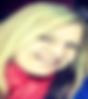 Kristin Davis Headshot.png