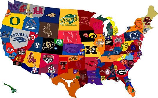collegemap.jpg
