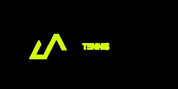 AULD_font& logo7.png