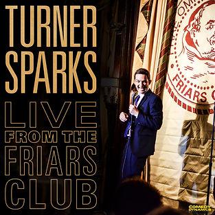 turner_sparks_final.jpg