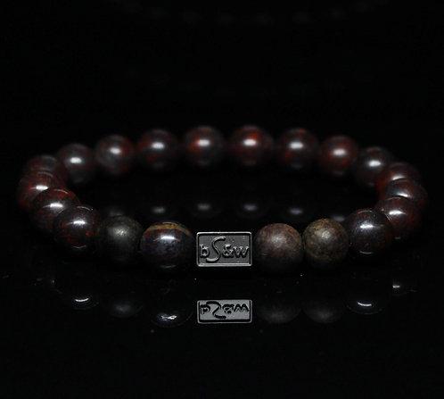 Red Jasper Stone BeadS