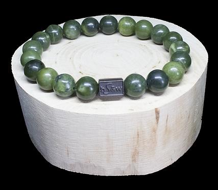 Green Canada Jade